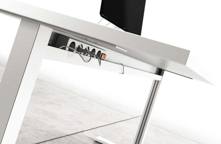 1497005550-scrivania-portacavi-glam.jpg