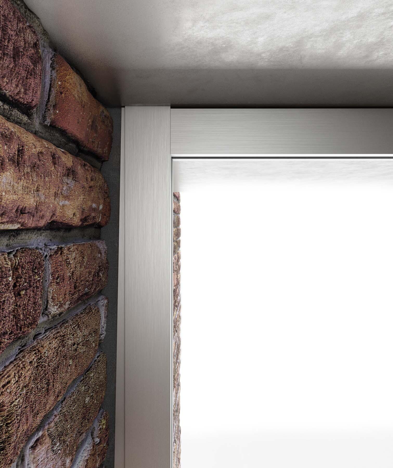 1499065775-porta-dwel-22.jpg
