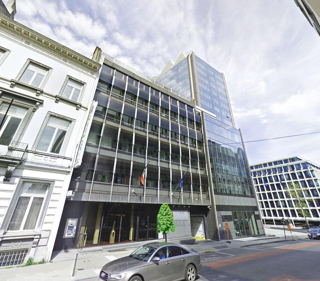 ambasciata-italiana-bruxelles-00.jpg