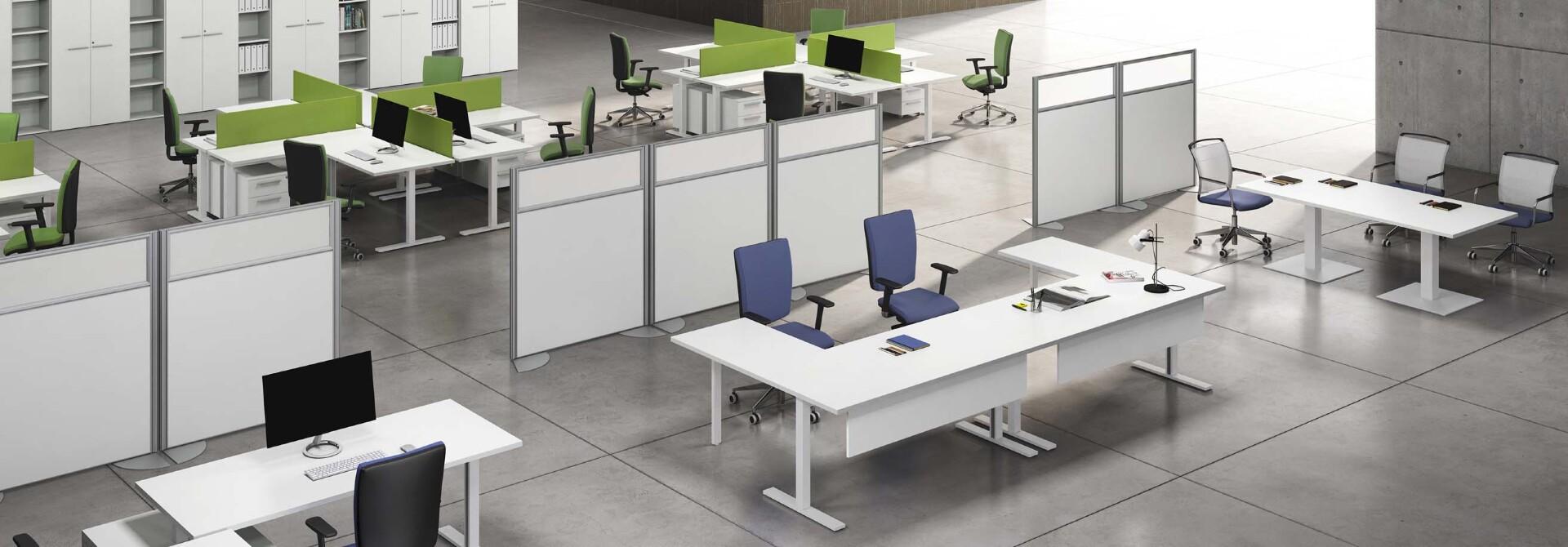 ambiente-lavoro-call-center-g1.jpg