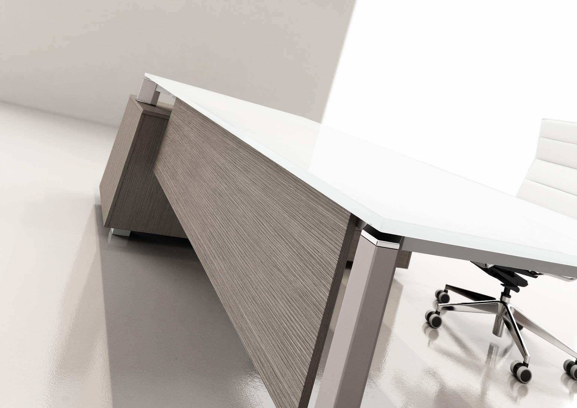 design-ufficio-xeno.jpg