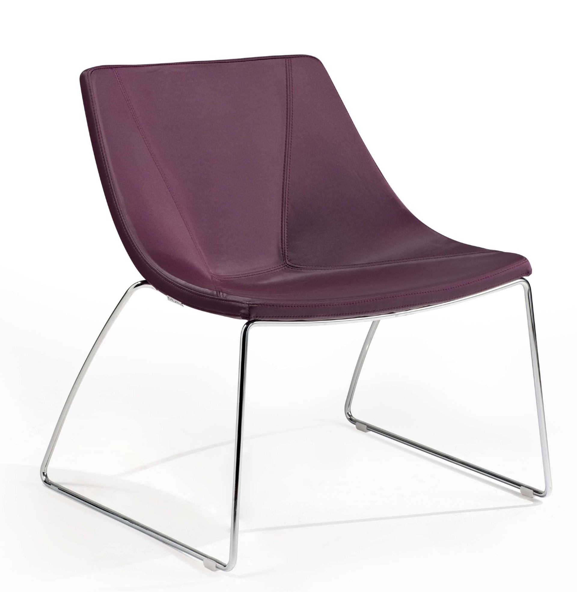 ellipse-lounge-2.jpg