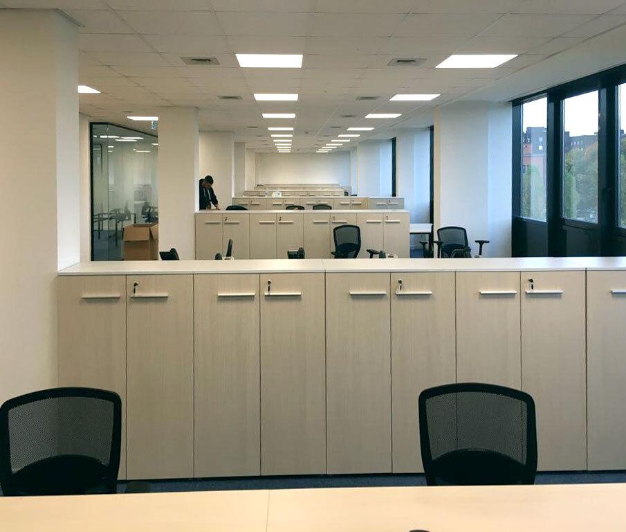 kuehnenagel-logistic-office-furniture-05.jpg
