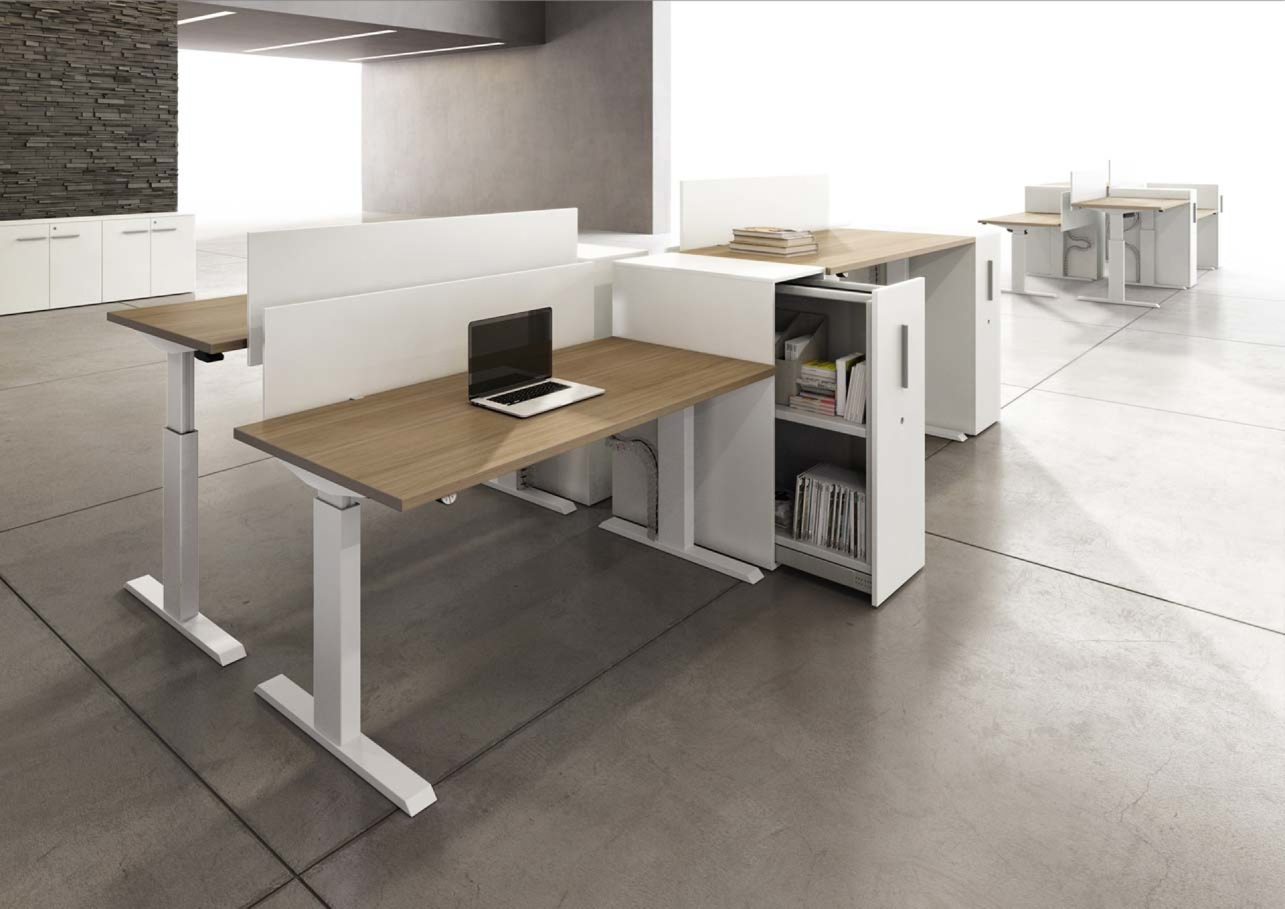 mobili-ufficio-elevabili.jpg