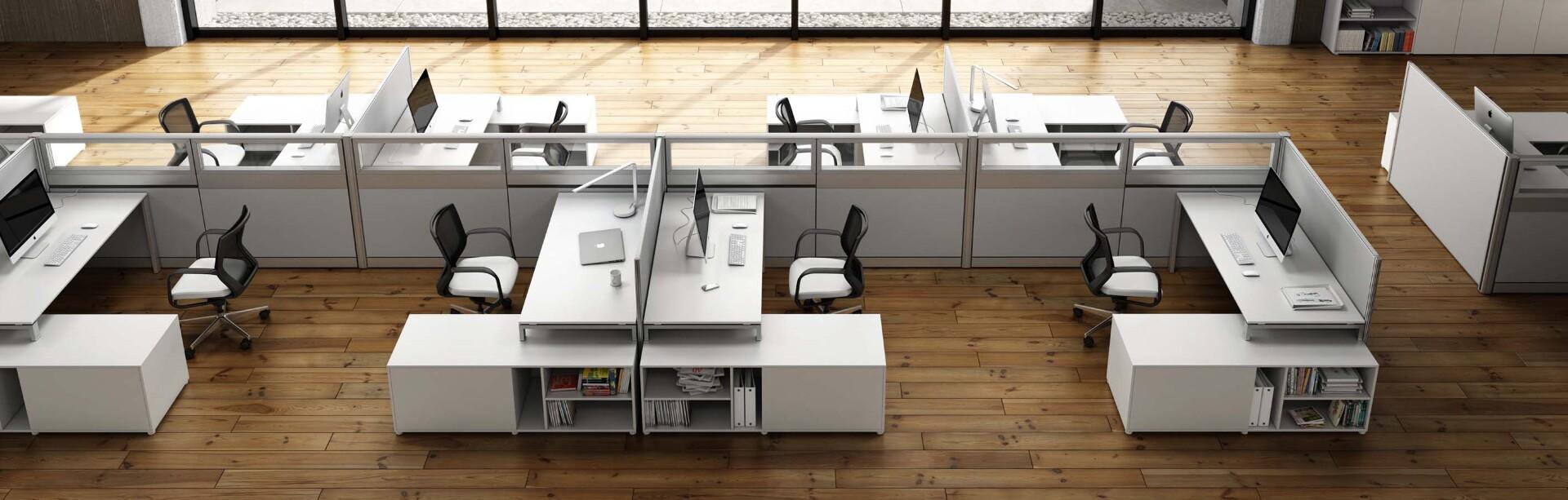 multipostazione-ambinete-ufficio-kubi.jpg