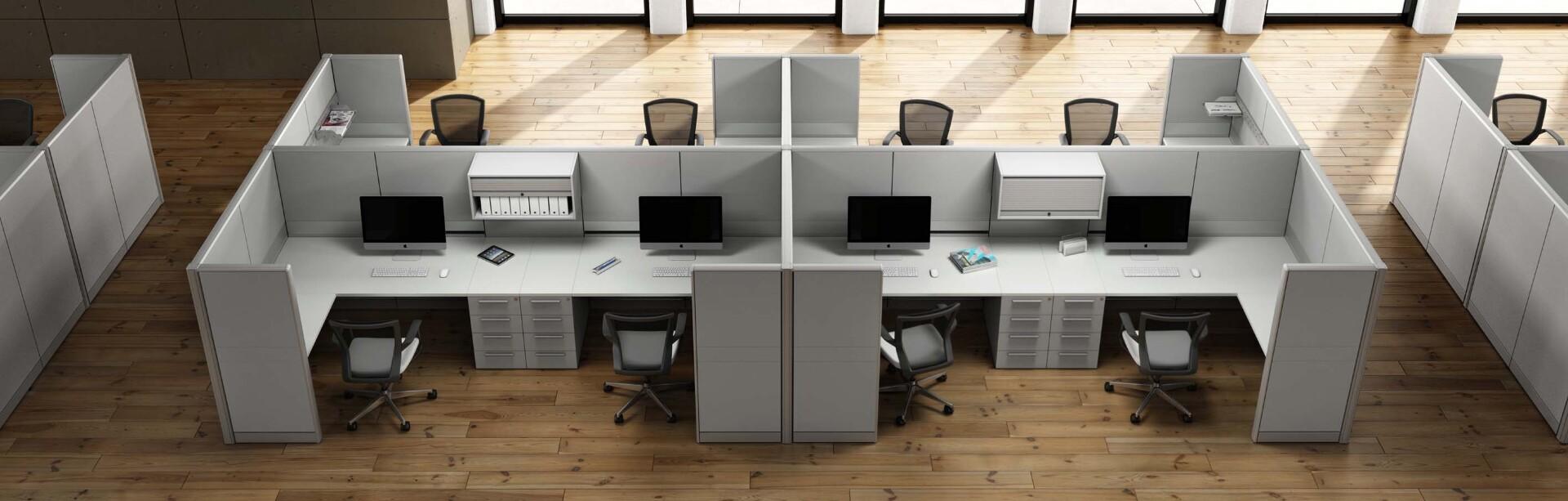 multipostazione-call-center-kubi.jpg