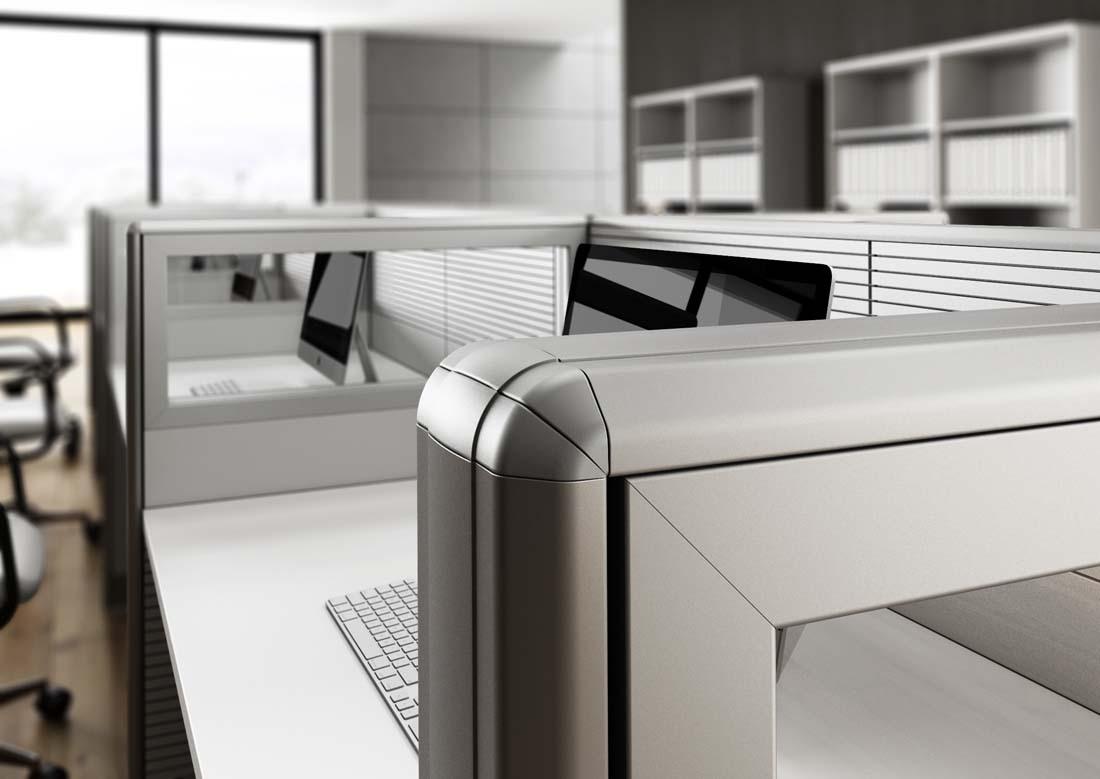 pannello-scrivania-kubi.jpg