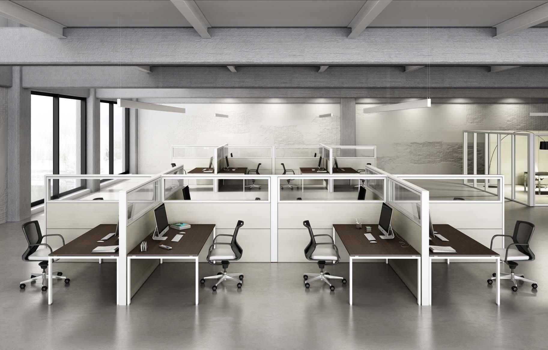 pannello-ufficio-tecna-4.jpg