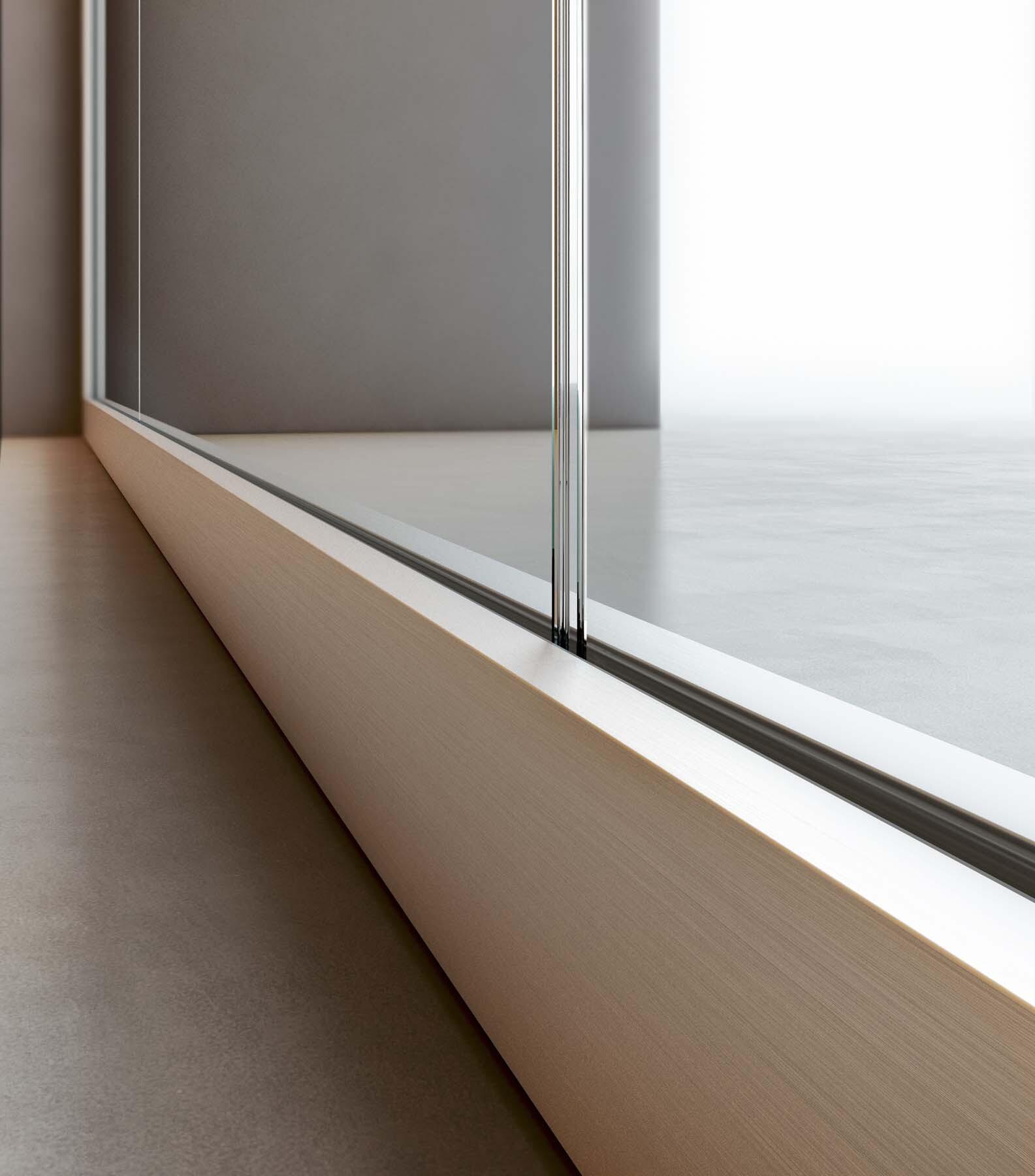 parete-dwel-scorrevole-2-vie.jpg