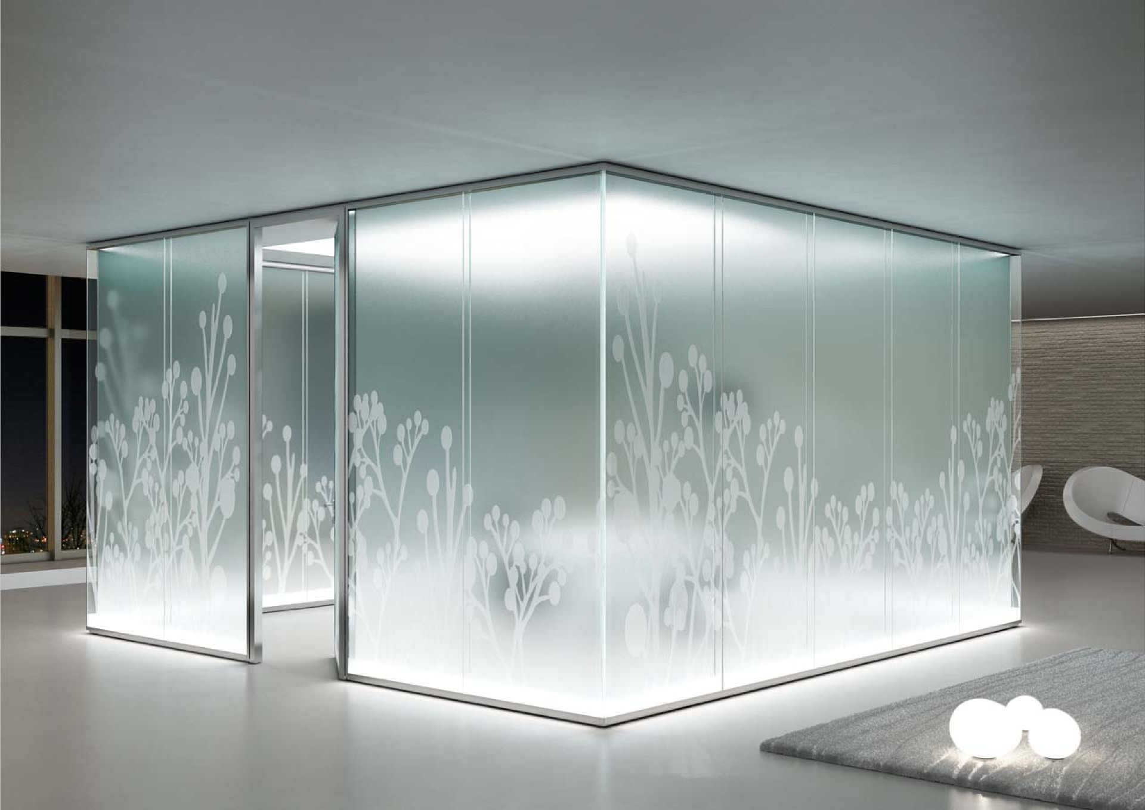 parete-fonoassorbente-vetro-satinato.jpg