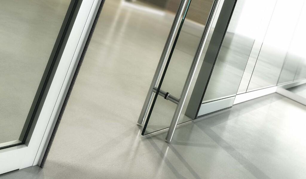 Pareti Esterne In Vetro : Pareti vetrate esterne prezzi beautiful porte in vetro scorrevoli
