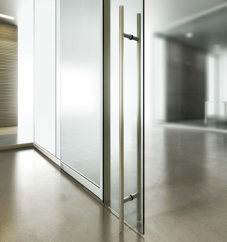 porta-vetro-maniglia-10.jpg