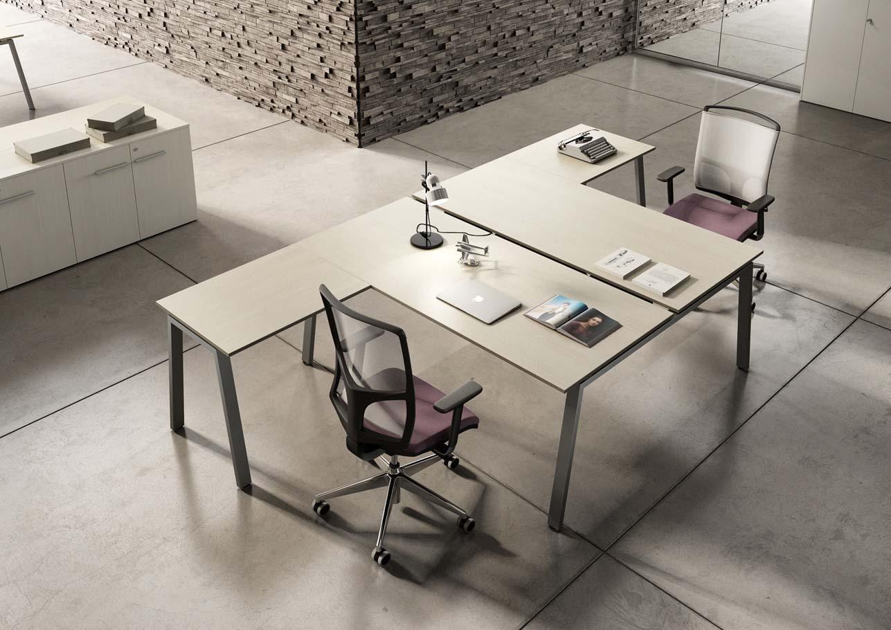scrivania-angolo-design-s3.jpg