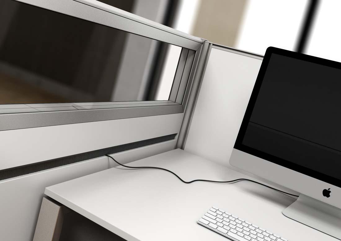 scrivania-design-kubi.jpg