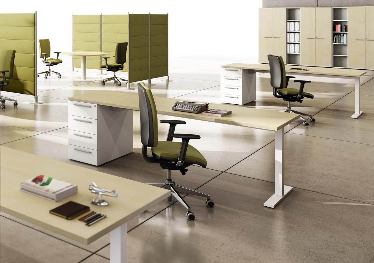 scrivania-gamba-a-t.jpg