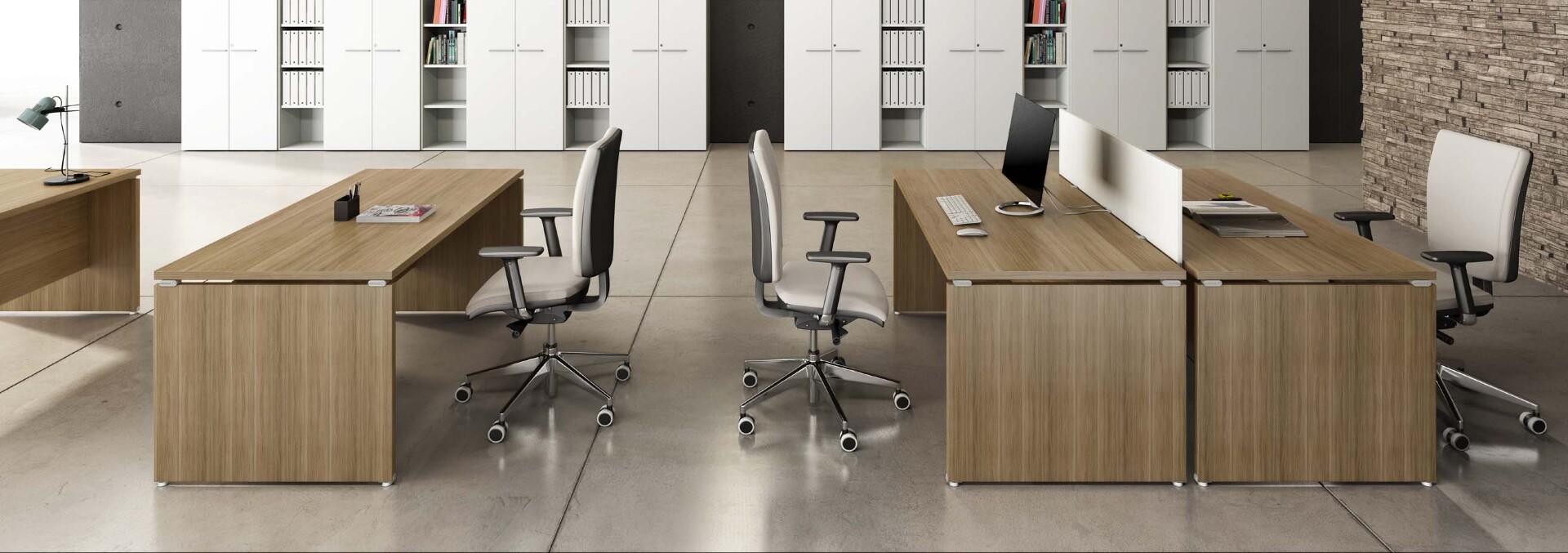 scrivania-pannellata-design.jpg