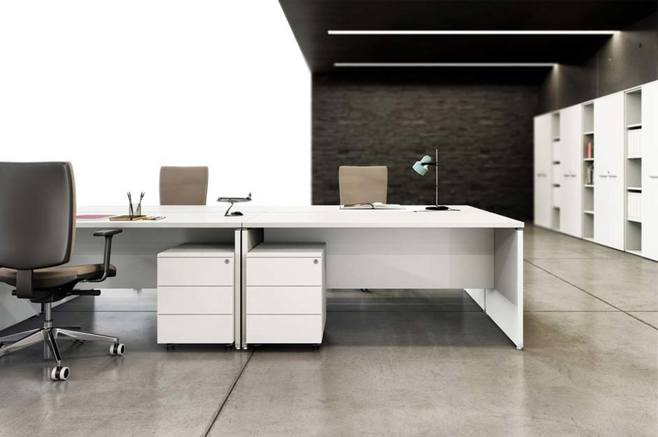 scrivania-pannellata-glam.jpg