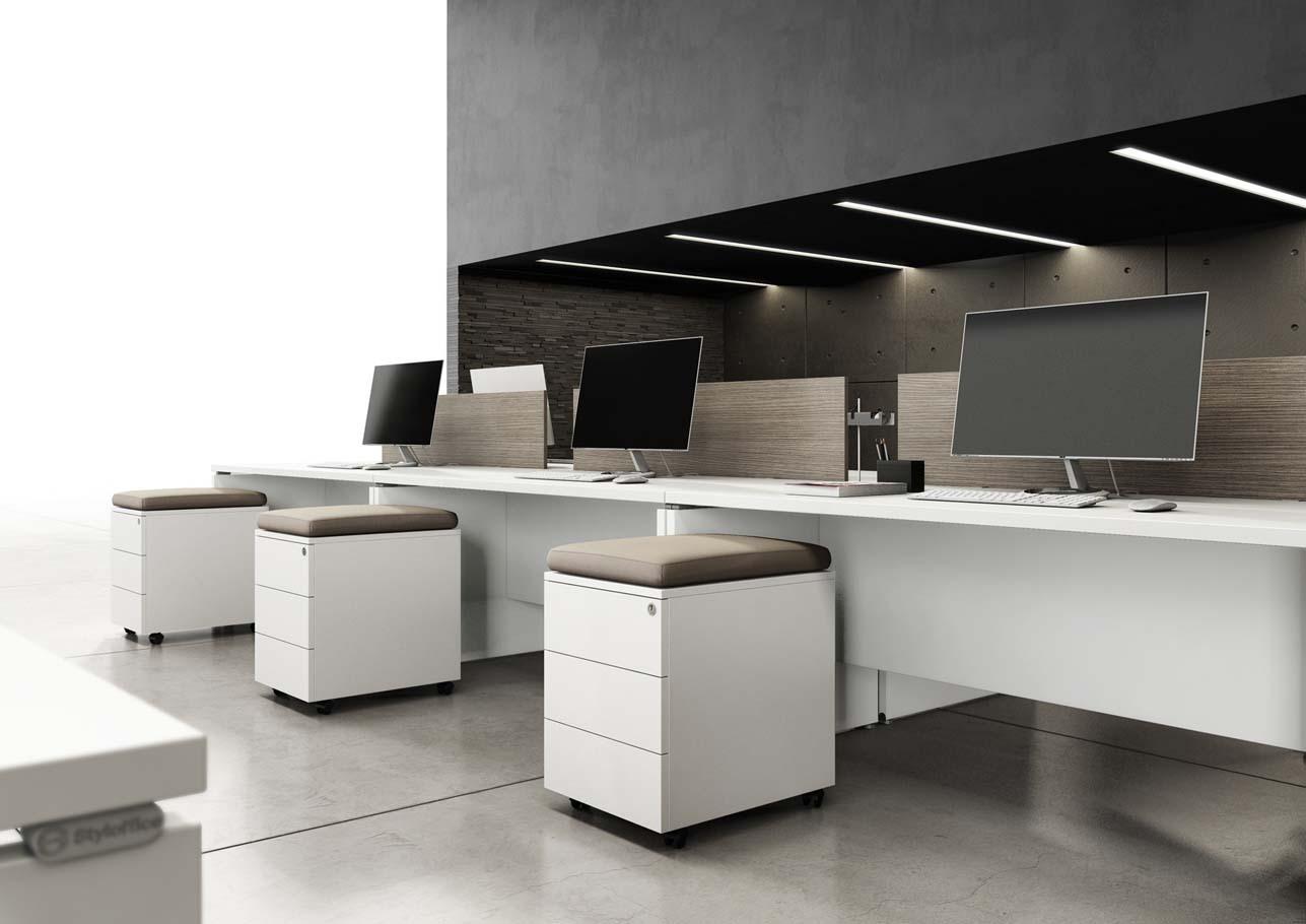 scrivania-pannellata-multiposto.jpg