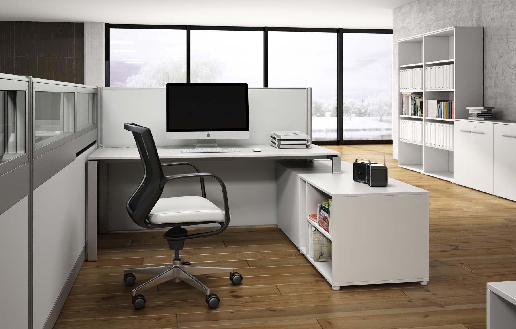 scrivania-pannello-kubi.jpg
