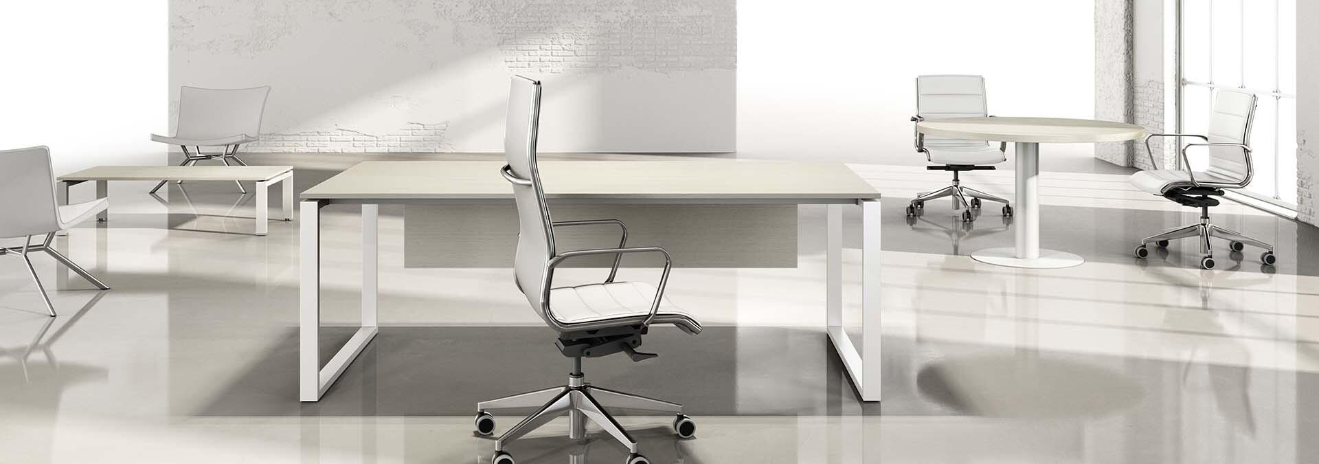 scrivania-tavolo-sedicinoni.jpg