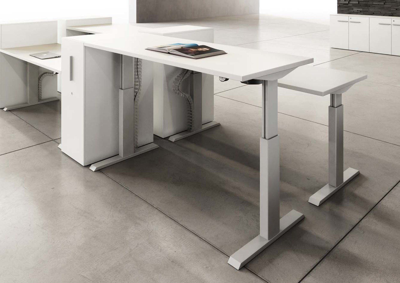 scrivania-ufficio-elevabile.jpg