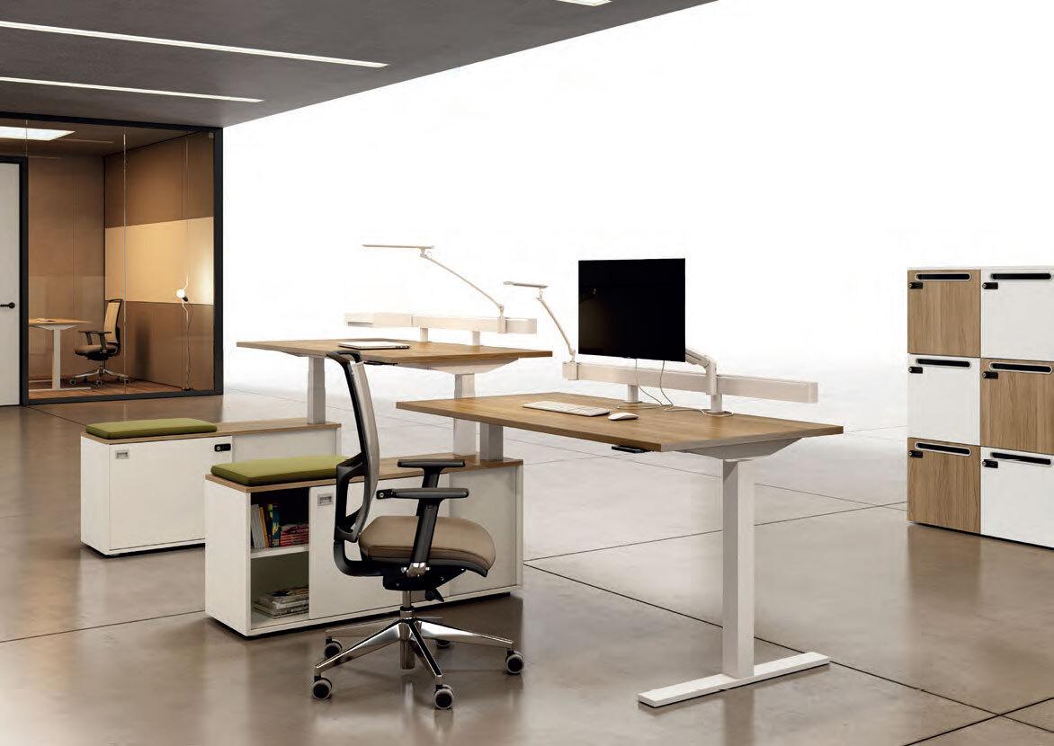 sit-n-stand-01.jpg