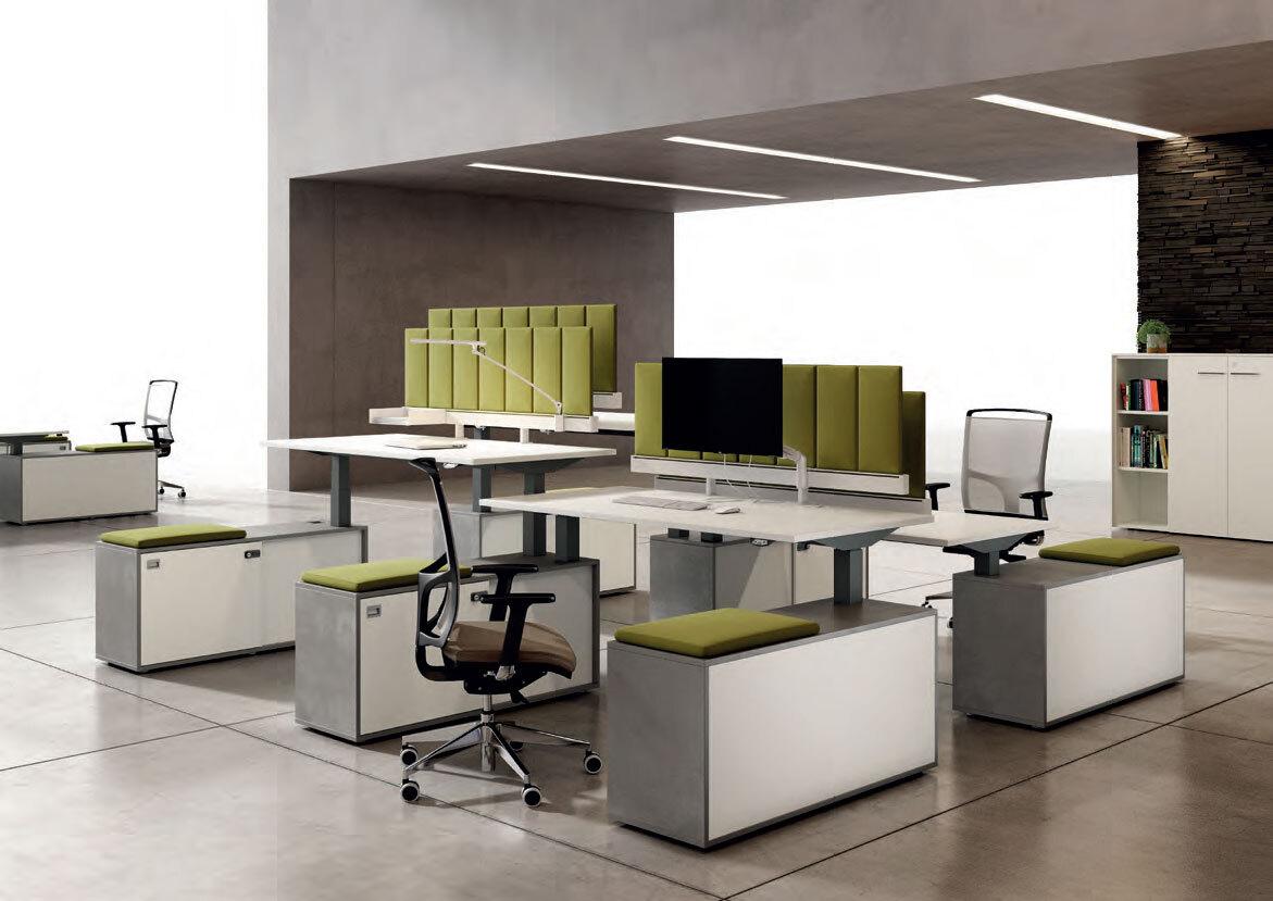 sit-n-stand-03.jpg