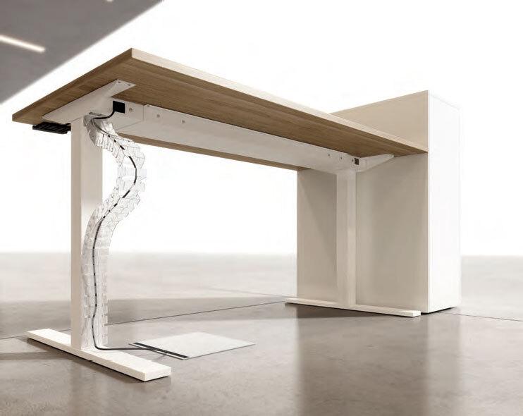 sit-n-stand-07.jpg