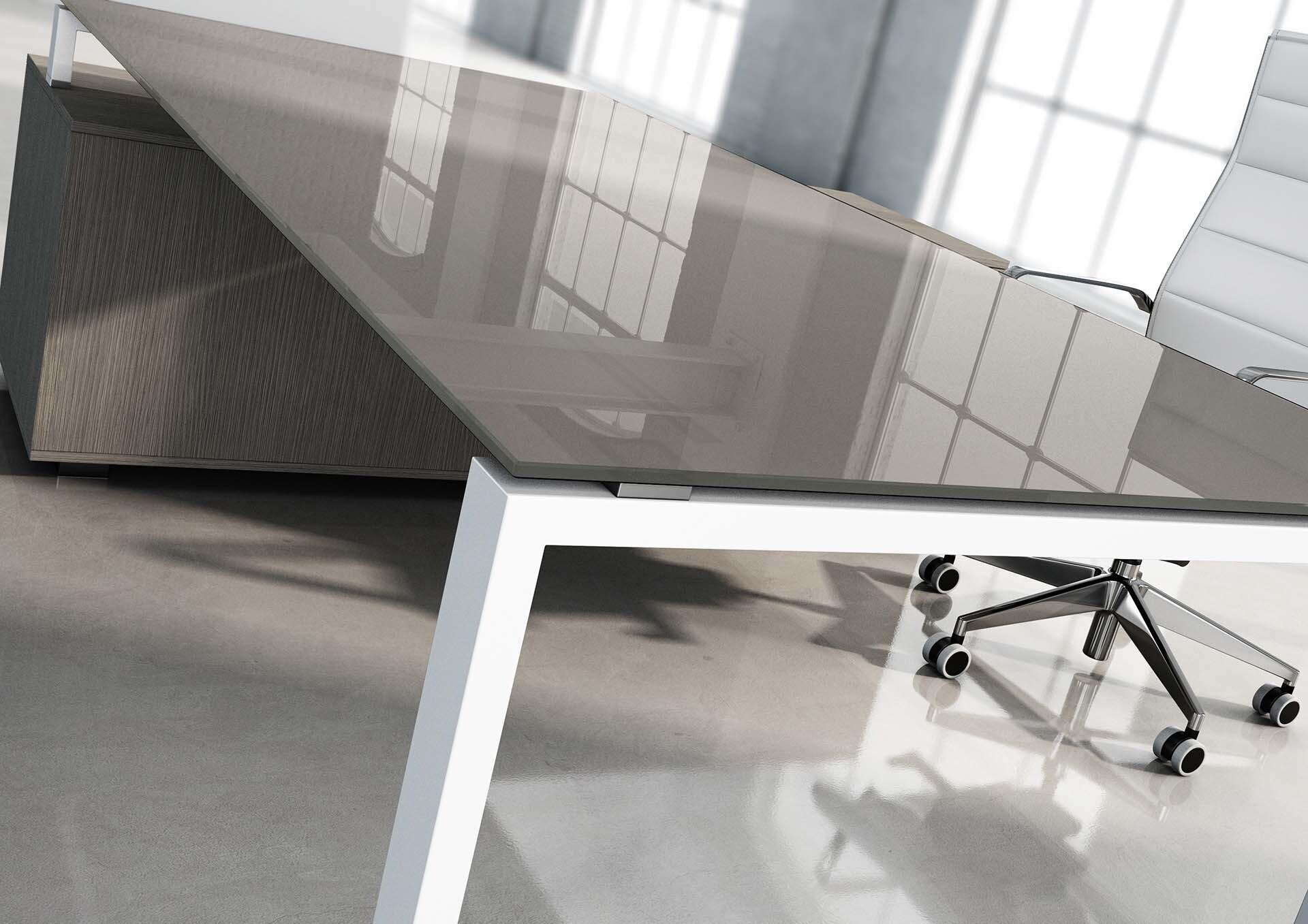 tavolo-design-sedicinoni.jpg