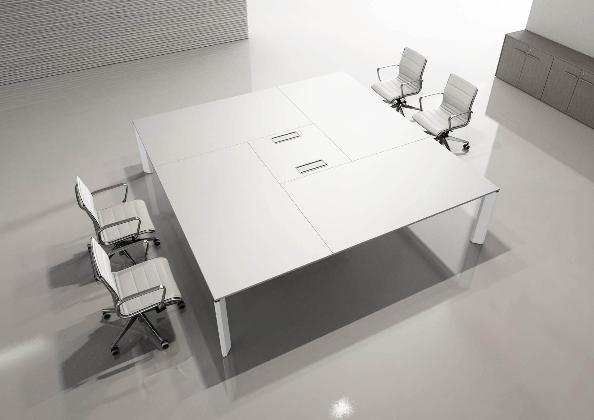 tavolo-riunione-passacavi.jpg