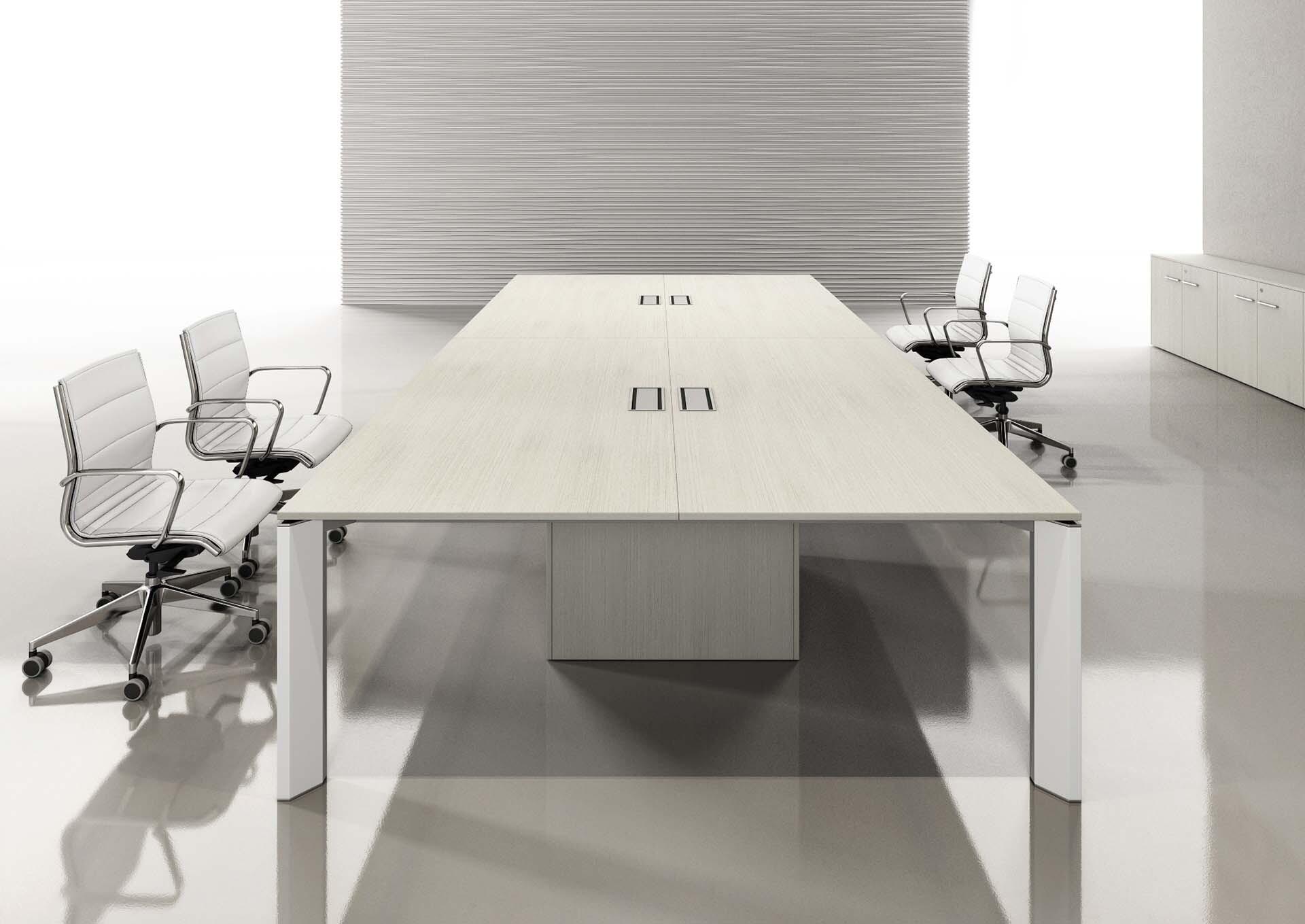 tavolo-riunione-xeno.jpg