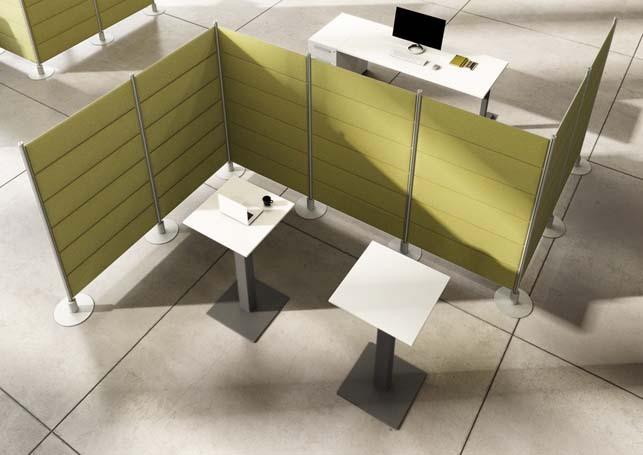 tavolo-snack-con-pannelli-divisori.jpg