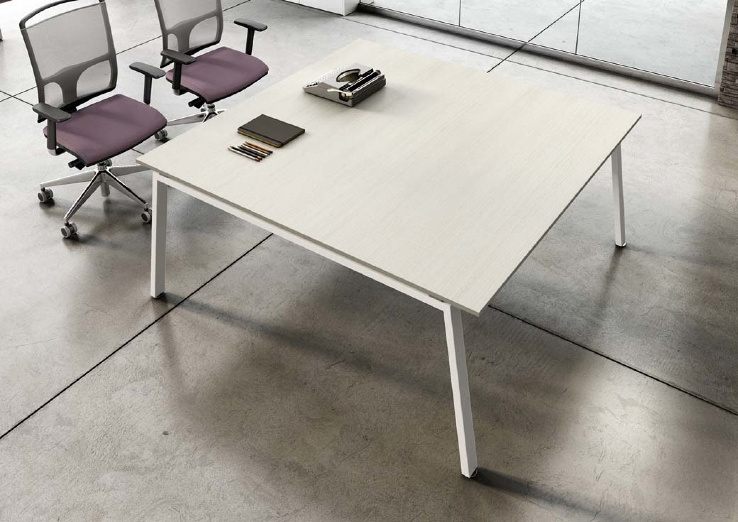 tavolo-ufficio-design-s3.jpg
