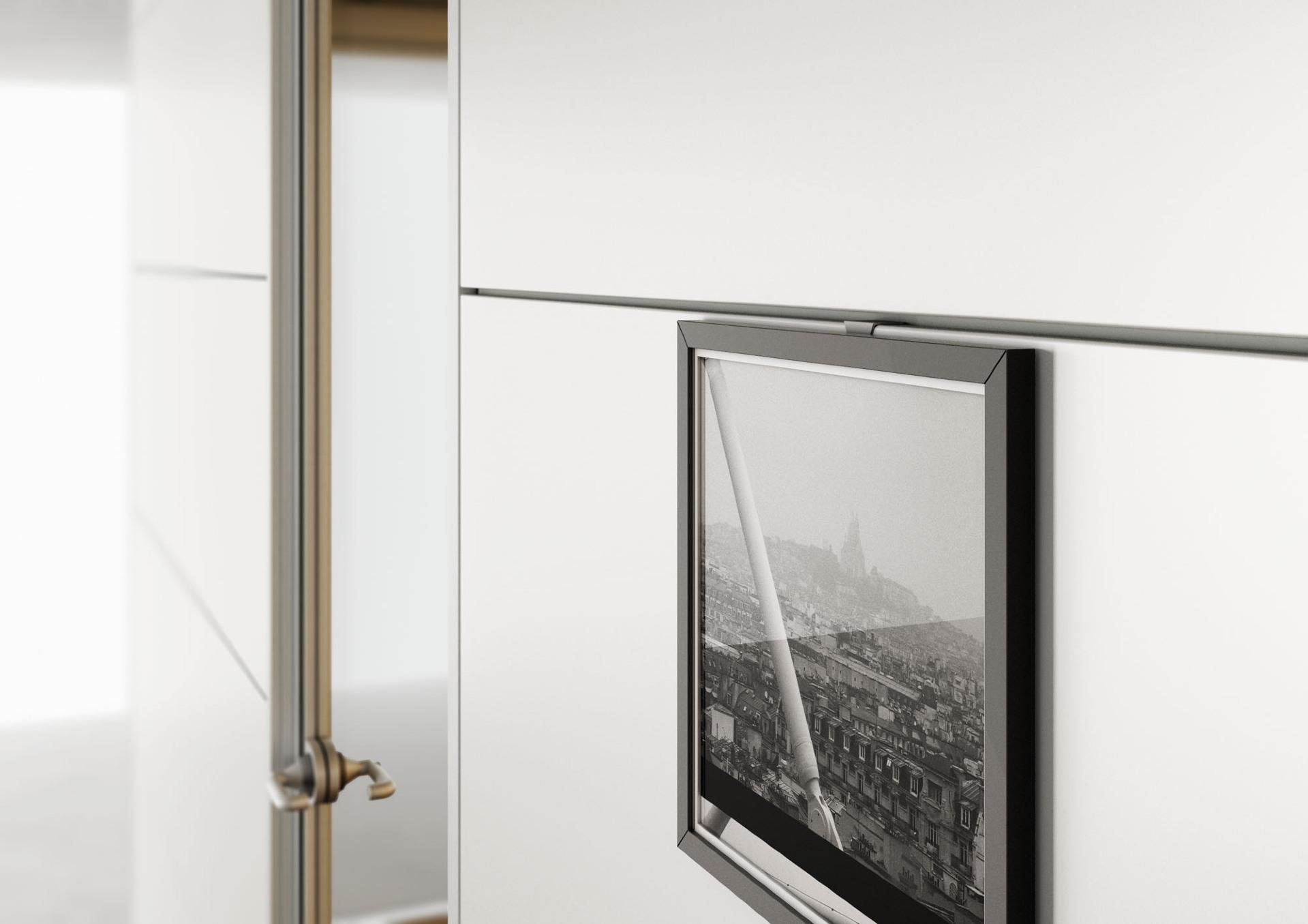 tecna-accessori-pareti-divisorie.jpg