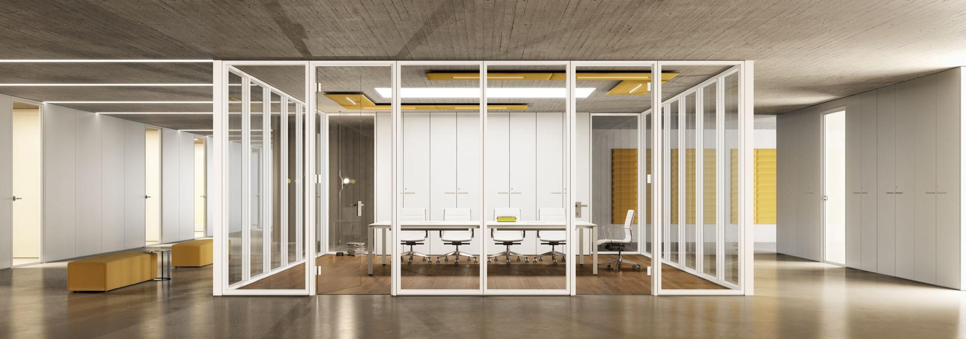 tecna-divisoria-doppio-vetro-profili-bianchi-1.jpg