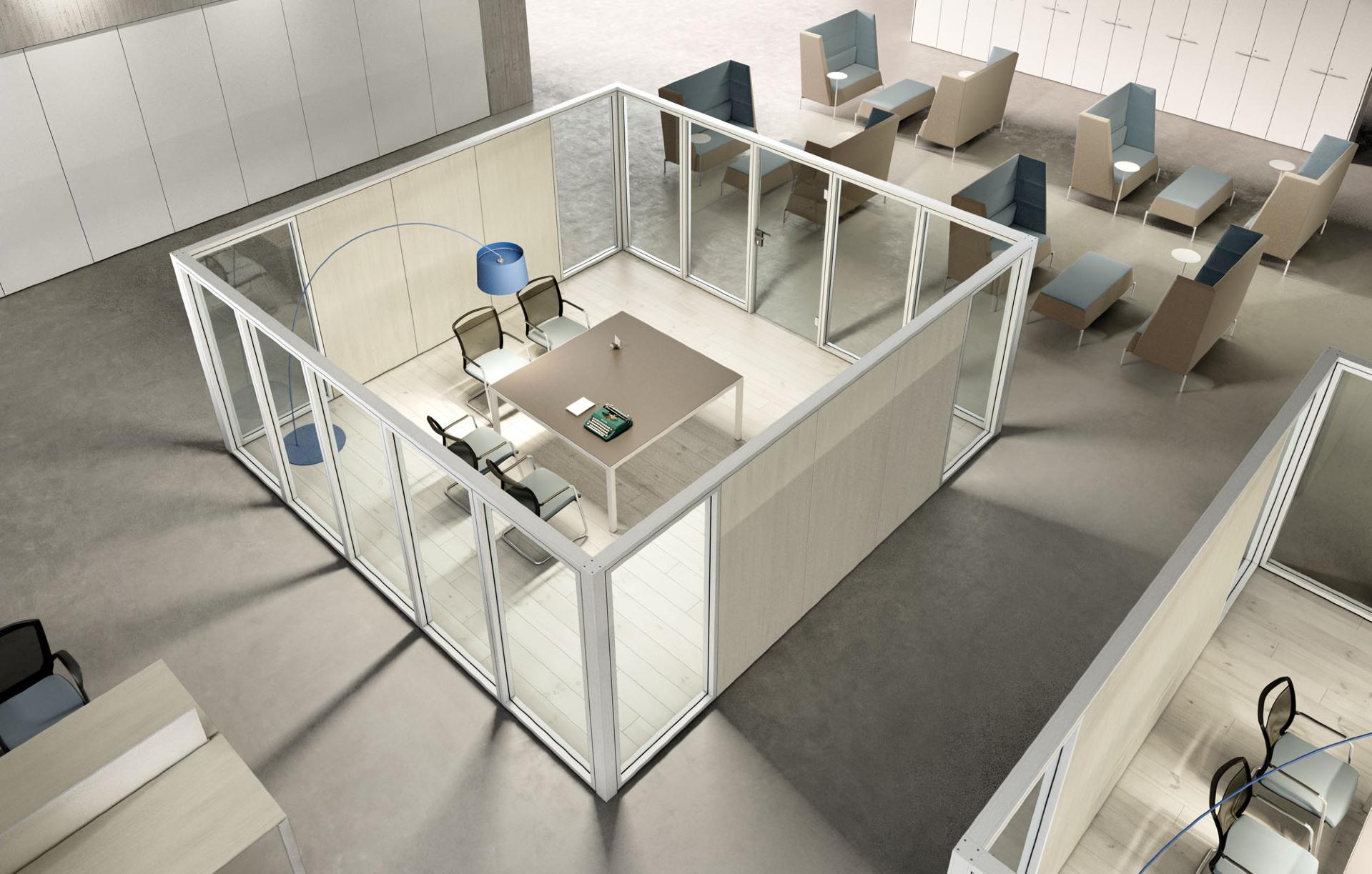 tecna-open-sala-riunione-open-space.jpg