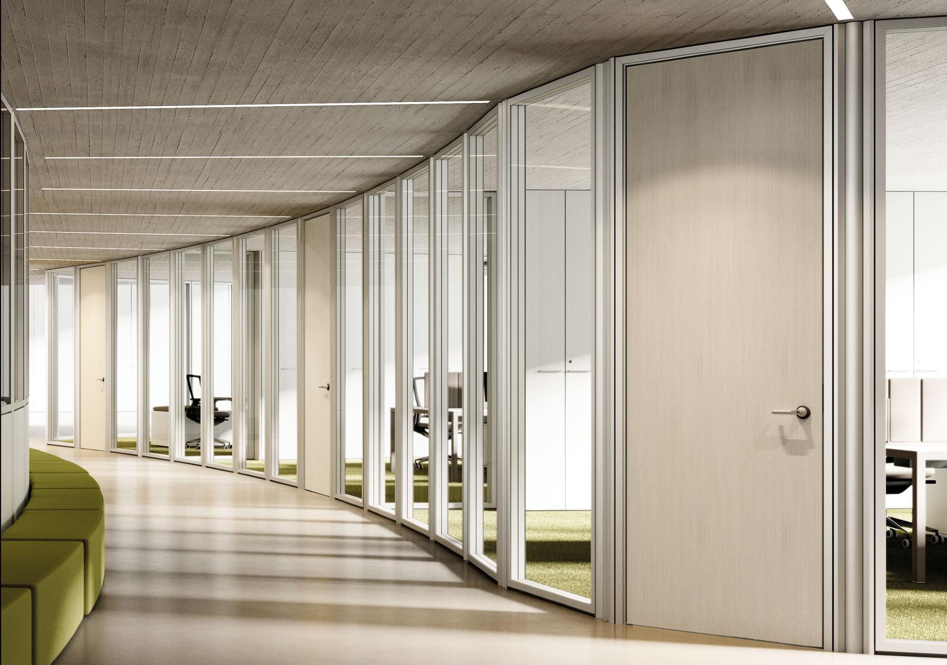 tecna-parete-curva-per-uffici.jpg