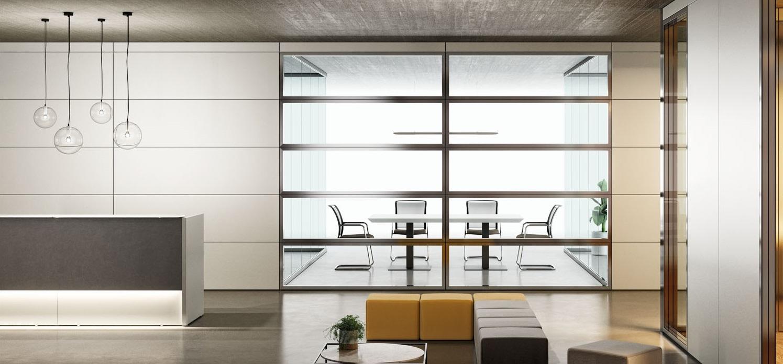 tecna-pareti-divisorie-uffici-2.jpg