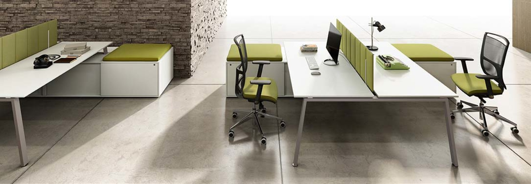 ufficio-arredo-moderno-s3.jpg