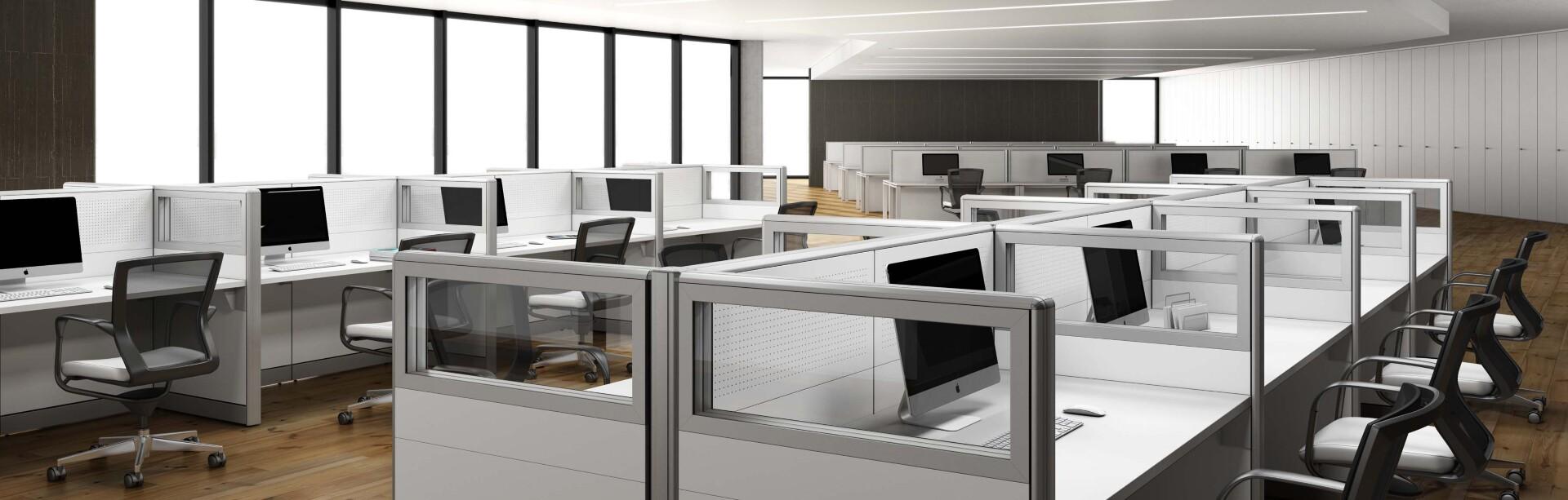 ufficio-call-center-kubi.jpg