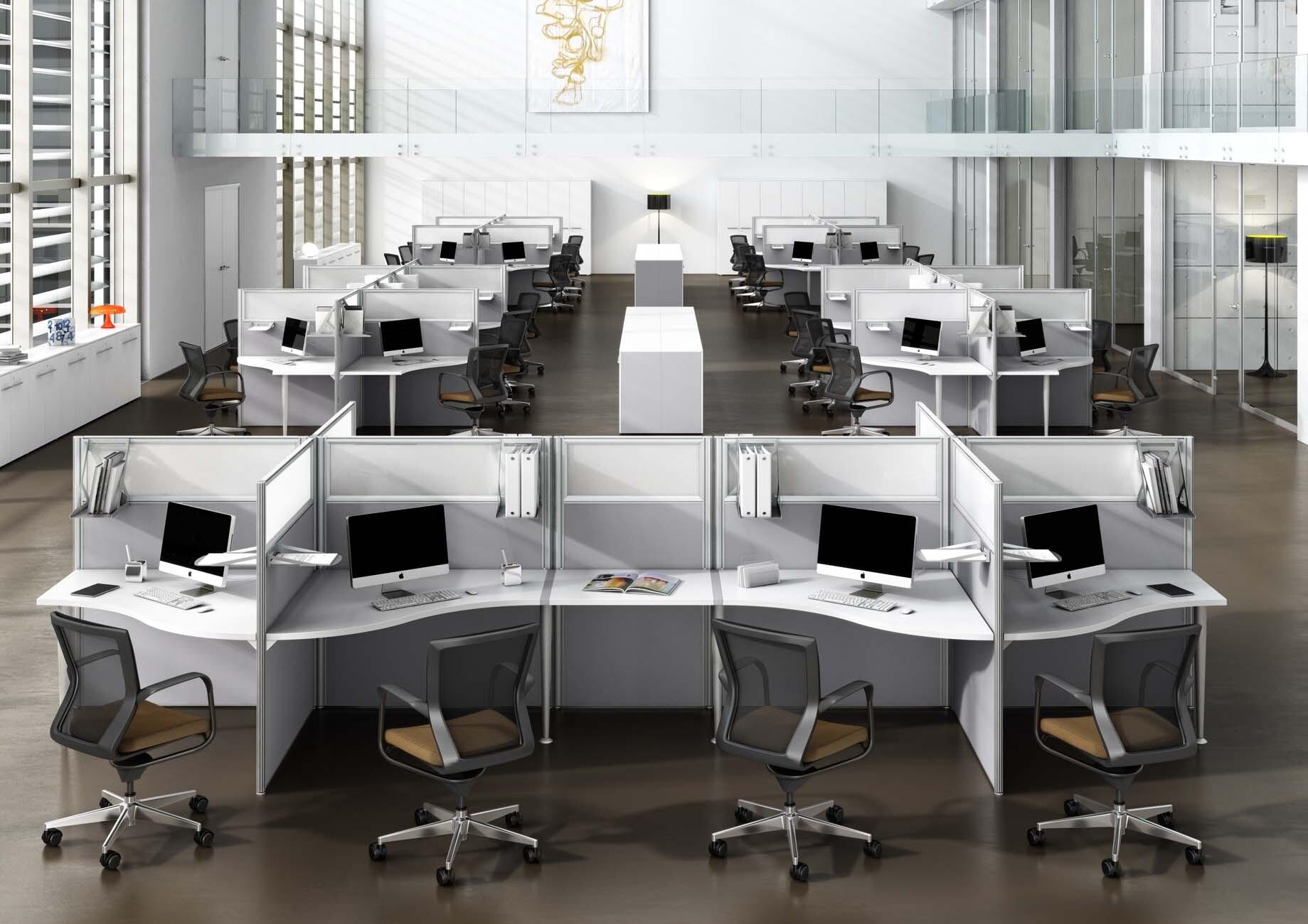 ufficio-call-center-planet-box.jpg