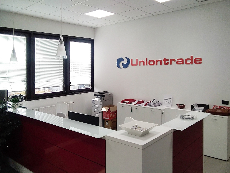 union-trade-6.jpg