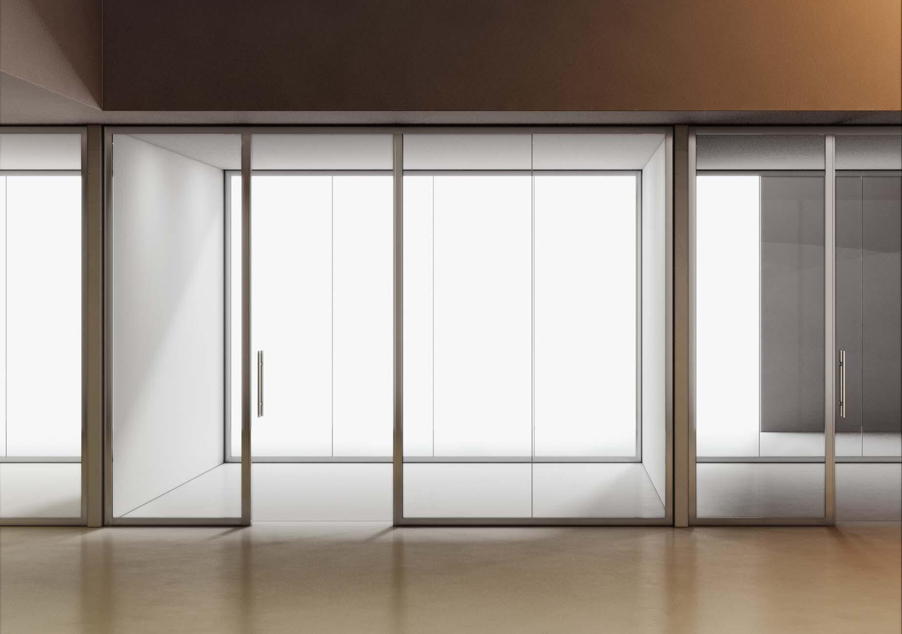 vetrata-scorrevole-dwel-16-2.jpg