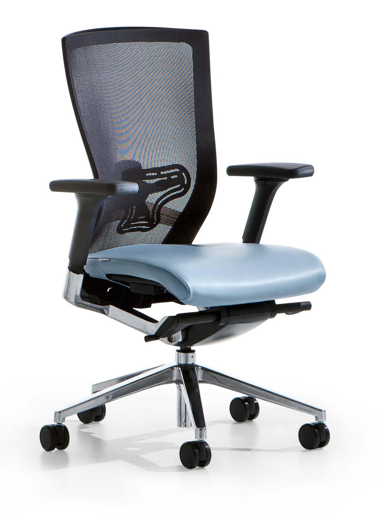x-chair-1.jpg